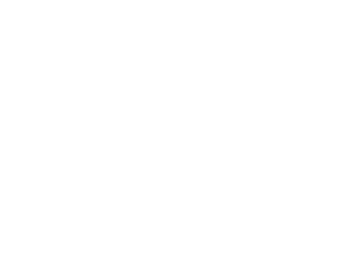 Los Olivos Real Estate Logo